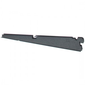 FreedomRail 16 inch Shelf Bracket