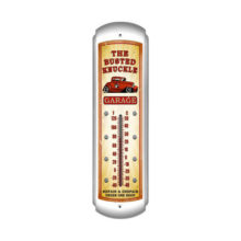 Hotrod Thermometer