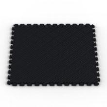 Diamond Tread Interlocking Floor Tiles