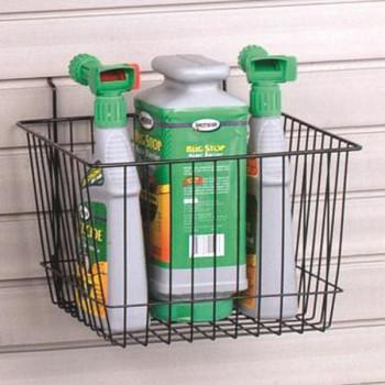 Deep Wire Basket