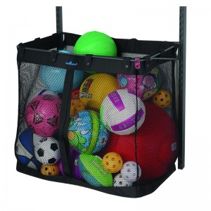 FreedomRail Big Mesh Basket