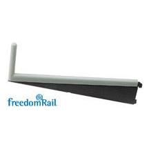 FreedomRail 16 Inch Bracket Insert