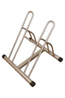 Double Down two Bike Rack