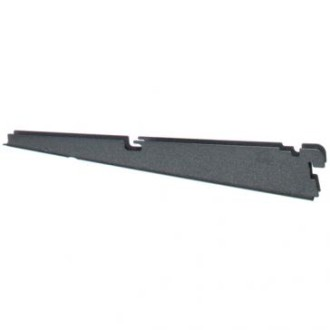 FreedomRail 12 Inch Shelf Bracket