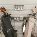 Golf Sports Kit