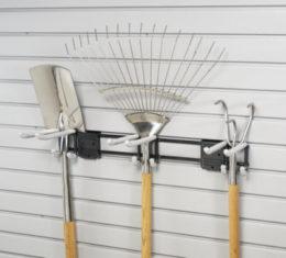 HandiWall Large Tool Rack