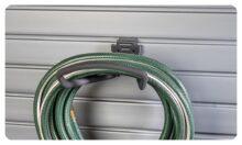 HandiWall Loop Hook with hose