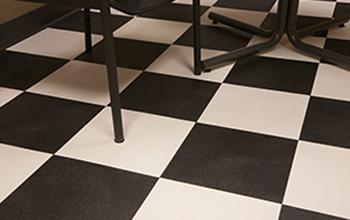Raceday Levant Peel & Stick Tiles - 40