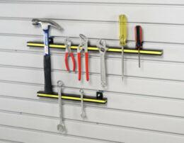 Magnetic Tool Barsol Holders