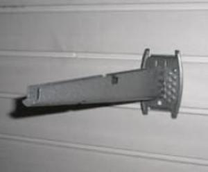 Schulte Shelf Brackets 12 Inch The Garage Project