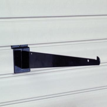 Shelf Bracket - 12 Inch