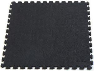 Sport Mat Gym Floor Tiles