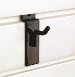 Slatwall Steel Hook 1 inch