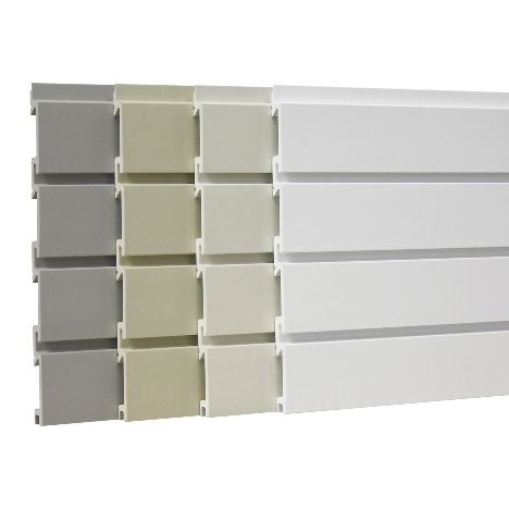 StoreWall Standard Panels 4 Foot