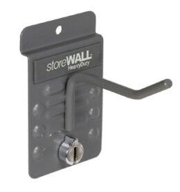 Storewall Small Hook