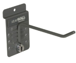 Storewall Medium Hook