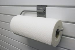 Storewall Paper Towel Holder