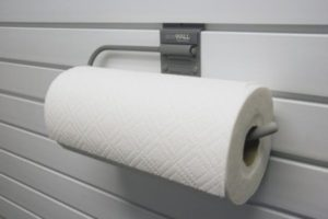 Storewall Paper Towel Holder