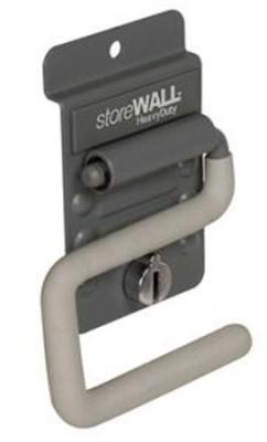 Storewall Heavy Duty S Hook