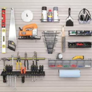 Work Center Kit