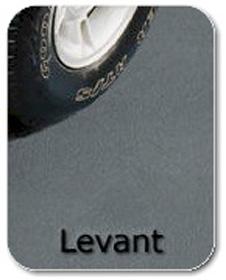 Levant Standard Roll Flooring - 9 x 44