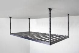 Onrax Ceiling Storage - 8 x 4