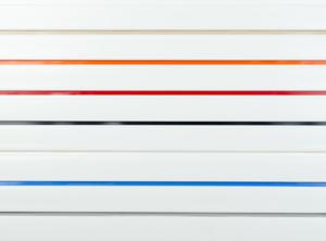 HandiWall Color Strips