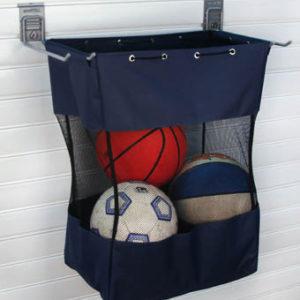 StoreWall Grab Bag Large