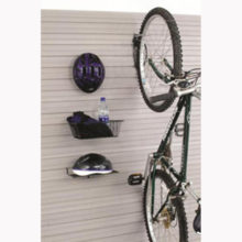 Bike Storage Kit
