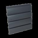 Graphite HandiWall Panel
