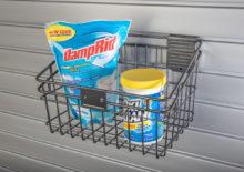 HandiWall Medium Basket