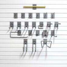 StoreWall Premium Hook BUndle