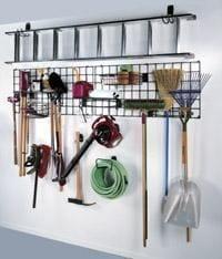 Schulte garden tool kit